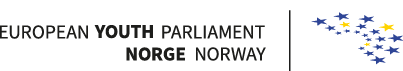 European Youth Parliament Norway