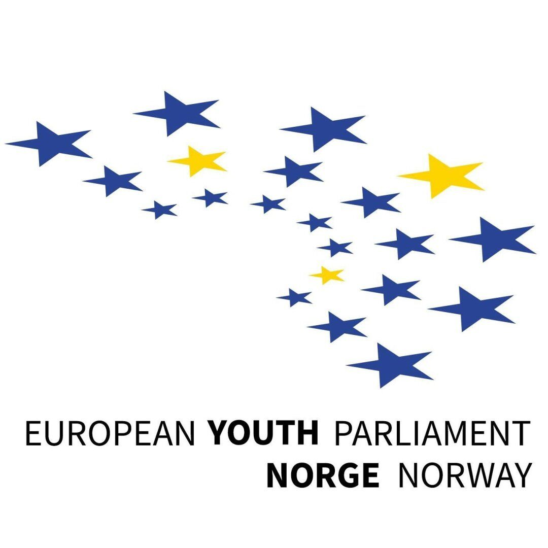 EYP Norway